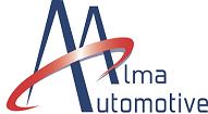 Alma Automotive S.r.l.