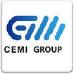 CEMI Mobility Technology Holding Limited