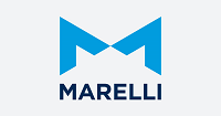 Marelli S.p.A.