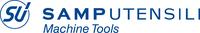 Samputensili Machine Tools S.r.l.
