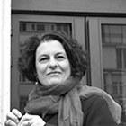 Valentina Orioli