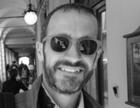 Emanuele Bajo