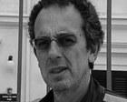 Roberto Golinelli