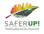 SaferUP! (H2020 - Marie Sklodowska-Curie project)