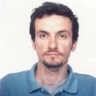 Marco Patella