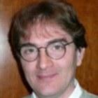 Valerio Cozzani
