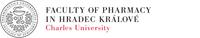Charles University - Faculty of Pharmacy