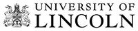 University of Lincoln - School of Chemistry