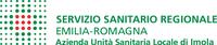 Azienda USL Bologna